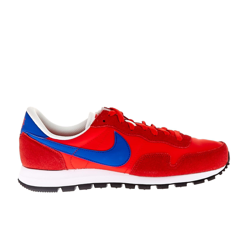 NIKE – Ανδρικά παπούτσια NIKE AIR PEGASUS 83 κόκκινα
