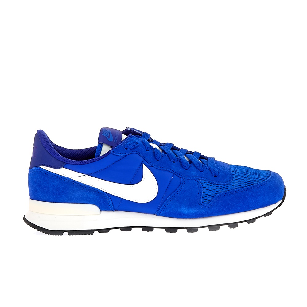 NIKE – Ανδρικά παπούτσια NIKE INTERNATIONALIST μπλε
