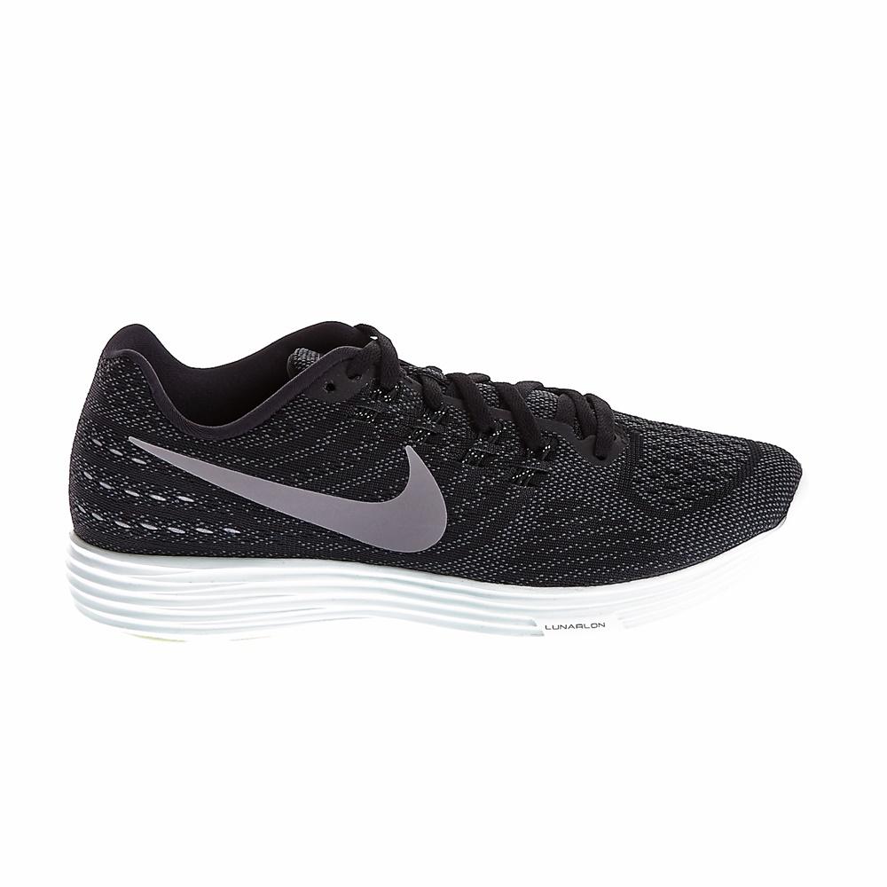 NIKE – Γυναικεία παπούτσια NIKE LUNARTEMPO 2 LB μαύρα