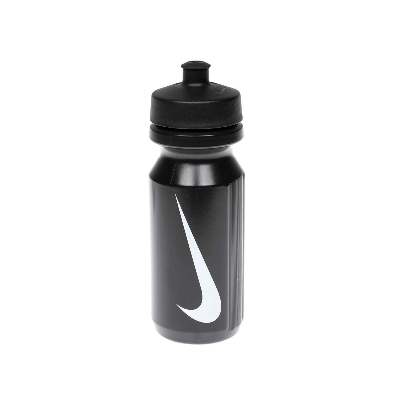 NIKE – Παγούρι νερού NIKE μαύρο