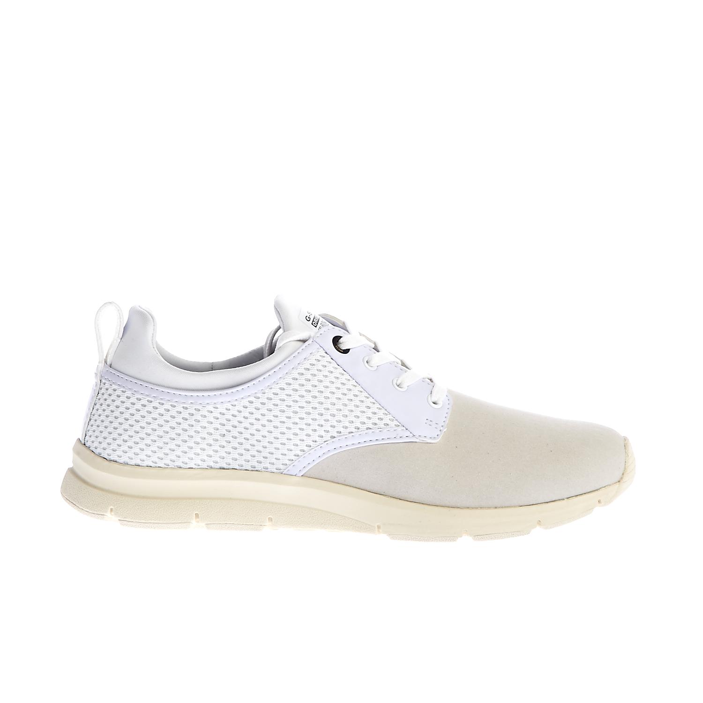 G-STAR RAW – Γυναικεία παπούτσια G-Star Raw λευκά