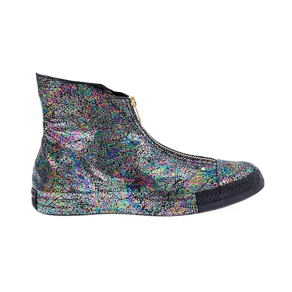 CONVERSE – Γυναικεία παπούτσια QS CTAS SHROUD CLASSIC
