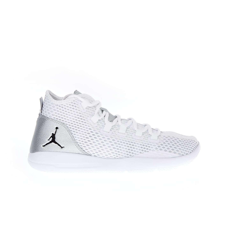 NIKE – Ανδρικά αθλητικά παπούτσια NIKE JORDAN REVEAL λευκά