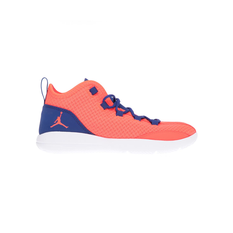 NIKE – Παιδικά παπούτσια, JORDAN REVEAL BP κόκκινα-μπλε