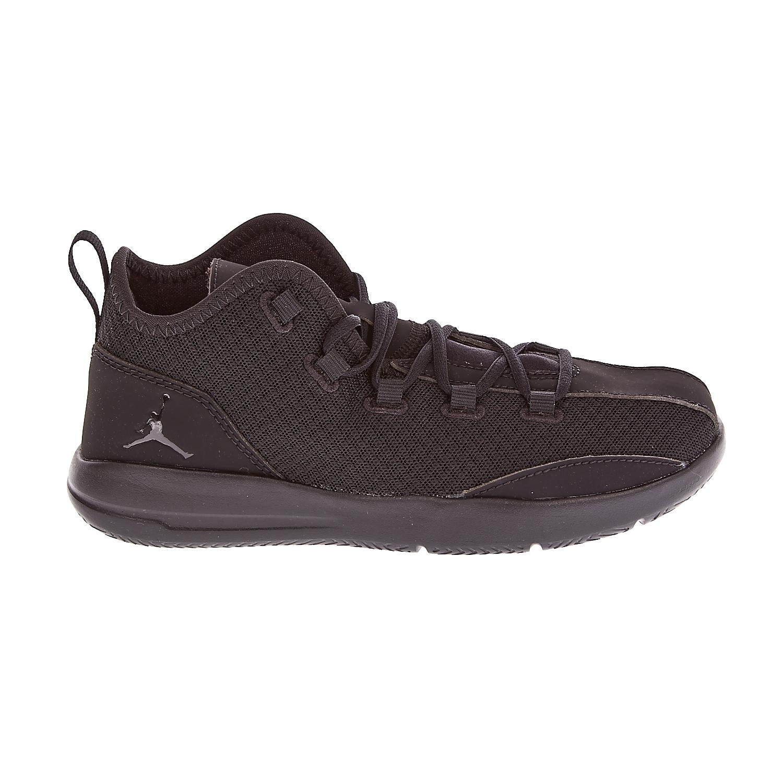 NIKE – Παιδικά αθλητικά παπούτσια JORDAN REVEAL BP μαύρα