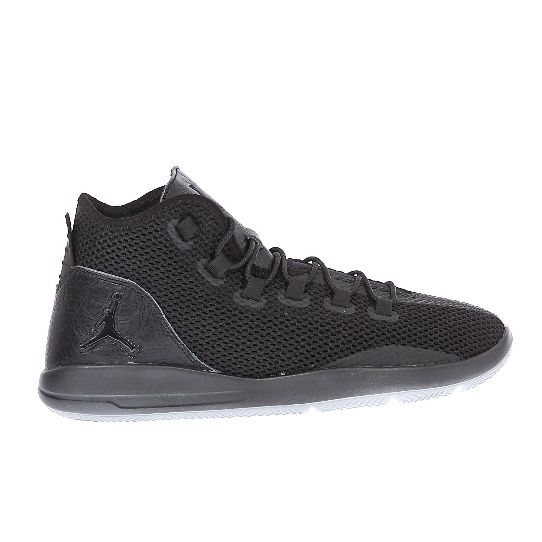 NIKE – Ανδρικά αθλητικά παπούτσια JORDAN REVEAL μαύρα