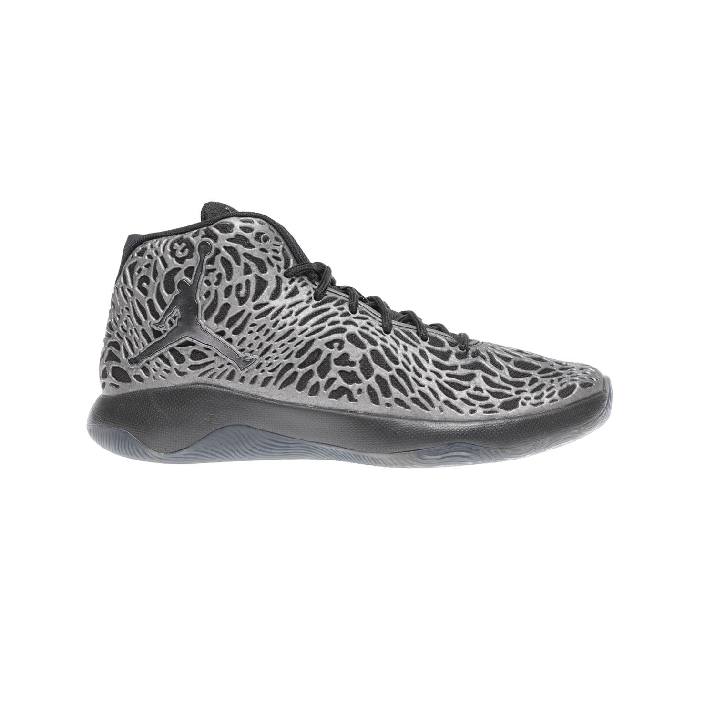 NIKE – Αντρικά αθλητικά παπούτσια NIKE JORDAN ULTRA.FLY μαύρα