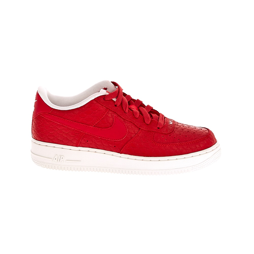 NIKE – Παιδικά αθλητικά παπούτσια NIKE AIR FORCE 1 LV8
