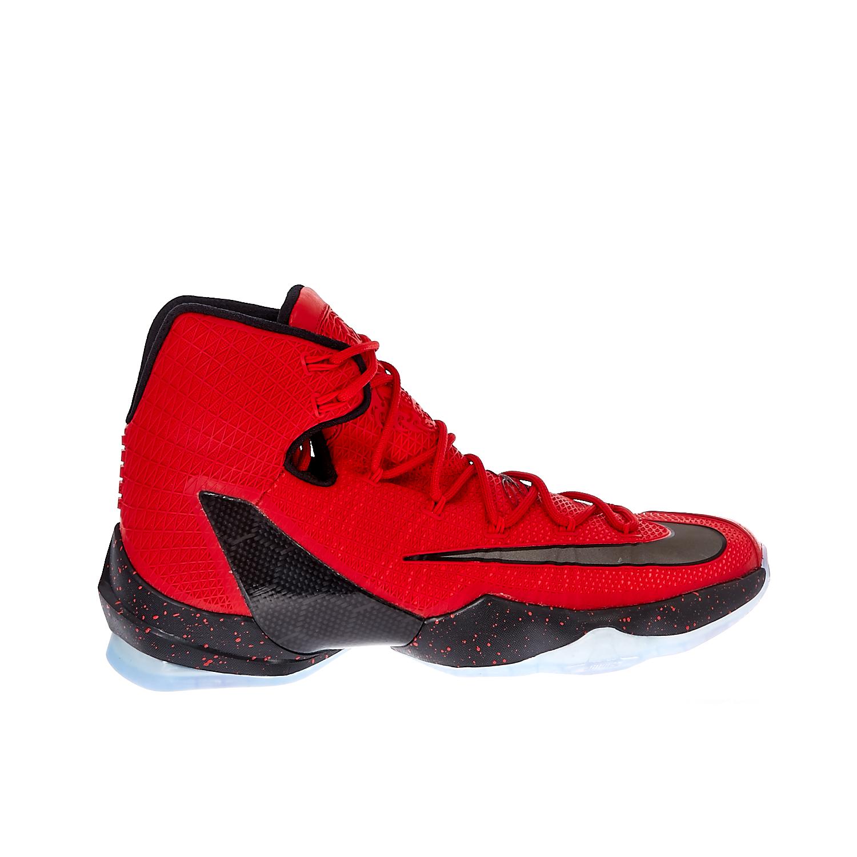 NIKE – Ανδρικά παπούτσια NIKE LEBRON XIII ELITE κόκκινα