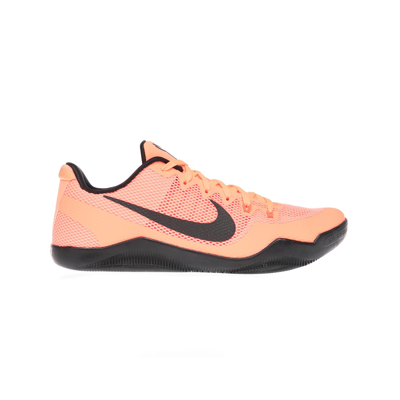 NIKE – Αντρικά παπούτσια NIKE KOBE XI πορτοκαλί
