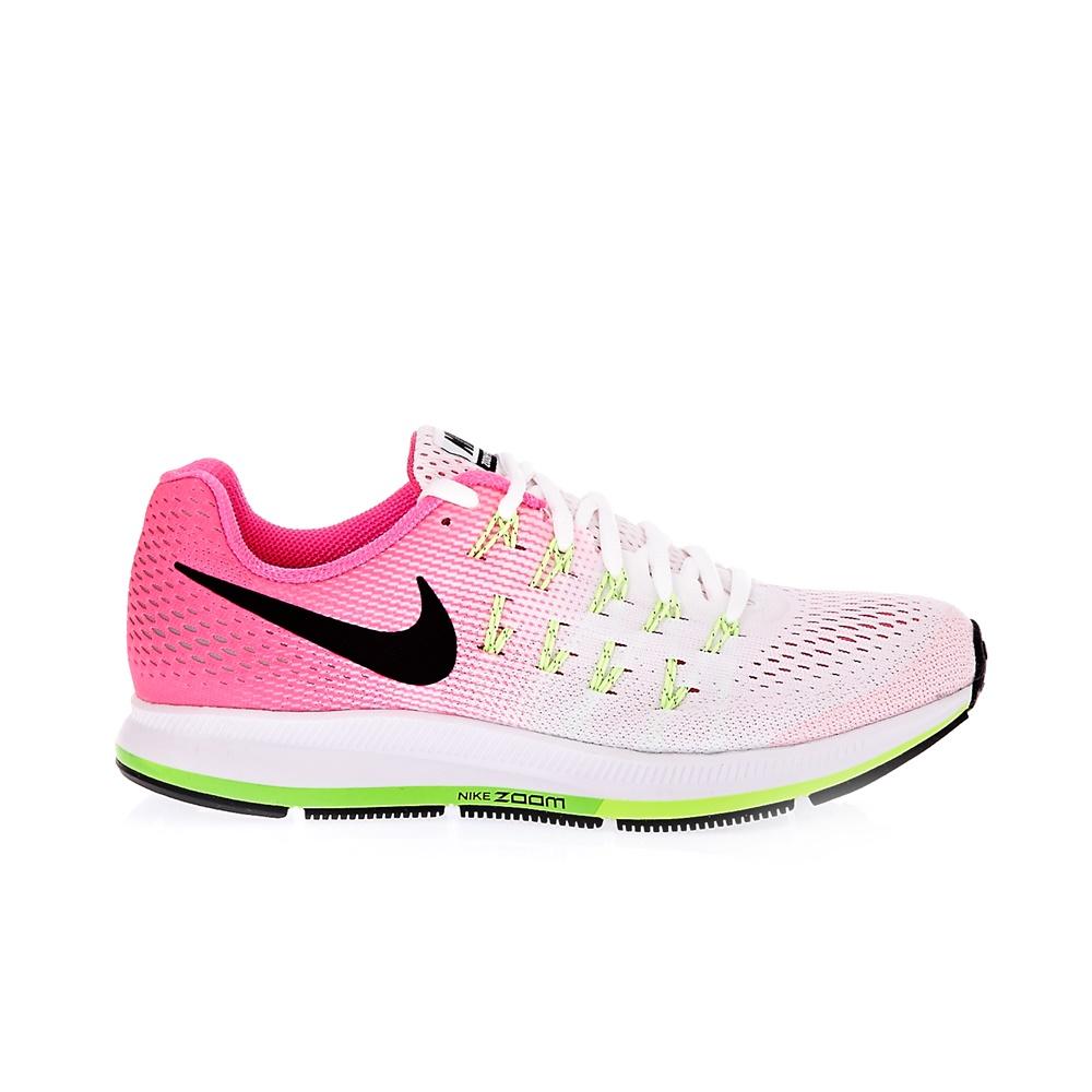 NIKE – Γυναικεία αθλητικά παπούτσια NIKE AIR ZOOM PEGASUS 33 ροζ