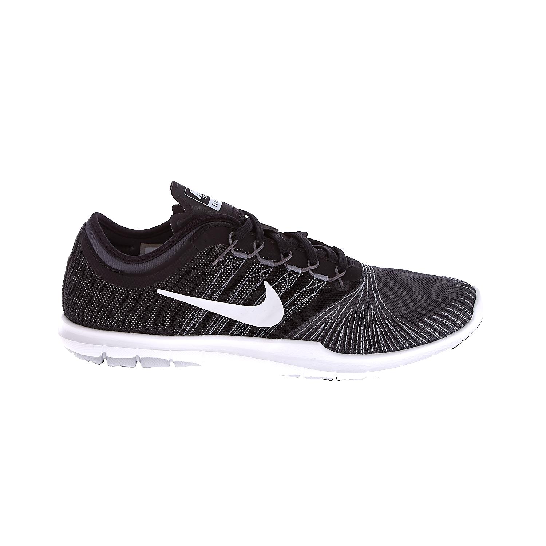 NIKE - Γυναικεία αθλητικά παπούτσια WMNS FLEX ADAPT TR μαύρα γυναικεία παπούτσια αθλητικά training