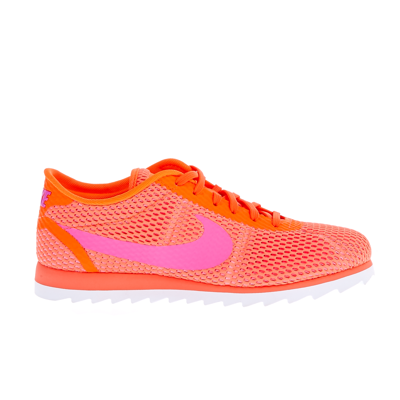 NIKE – Γυναικεία αθλητικά παπούτσια CORTEZ ULTRA BR πορτοκαλί