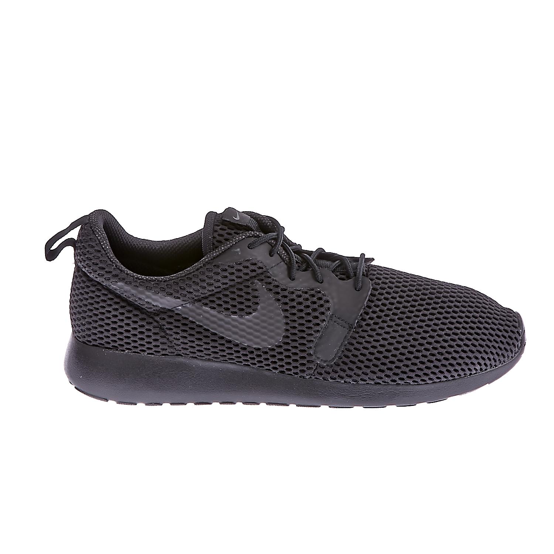 NIKE - Γυναικεία παπούτσια NIKE ROSHE ONE HYP BR μαύρα