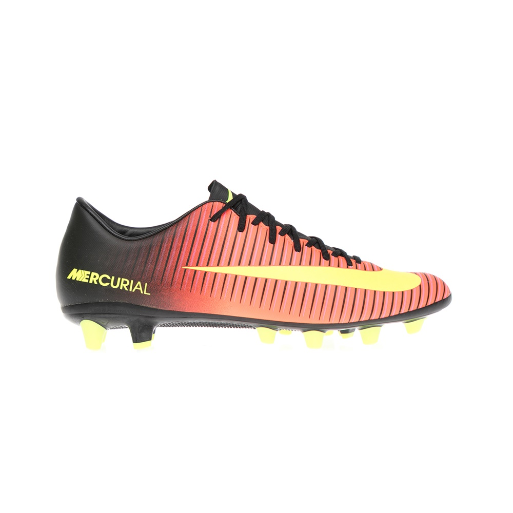 NIKE – Αντρικά παπούτσια NIKE MERCURIAL VICTORY VI AG-PRO πορτοκαλί