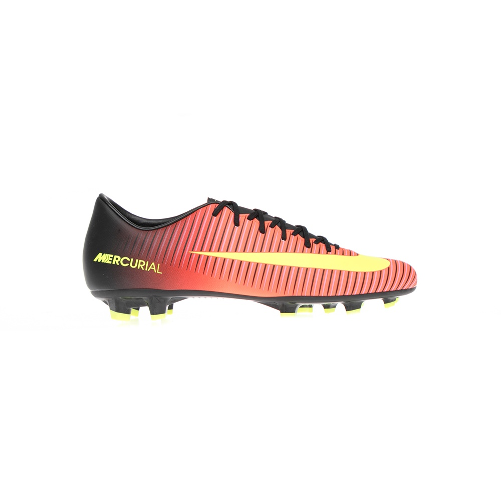 NIKE – Αντρικά παπούτσια MERCURIAL VICTORY VI FG πορτοκαλί