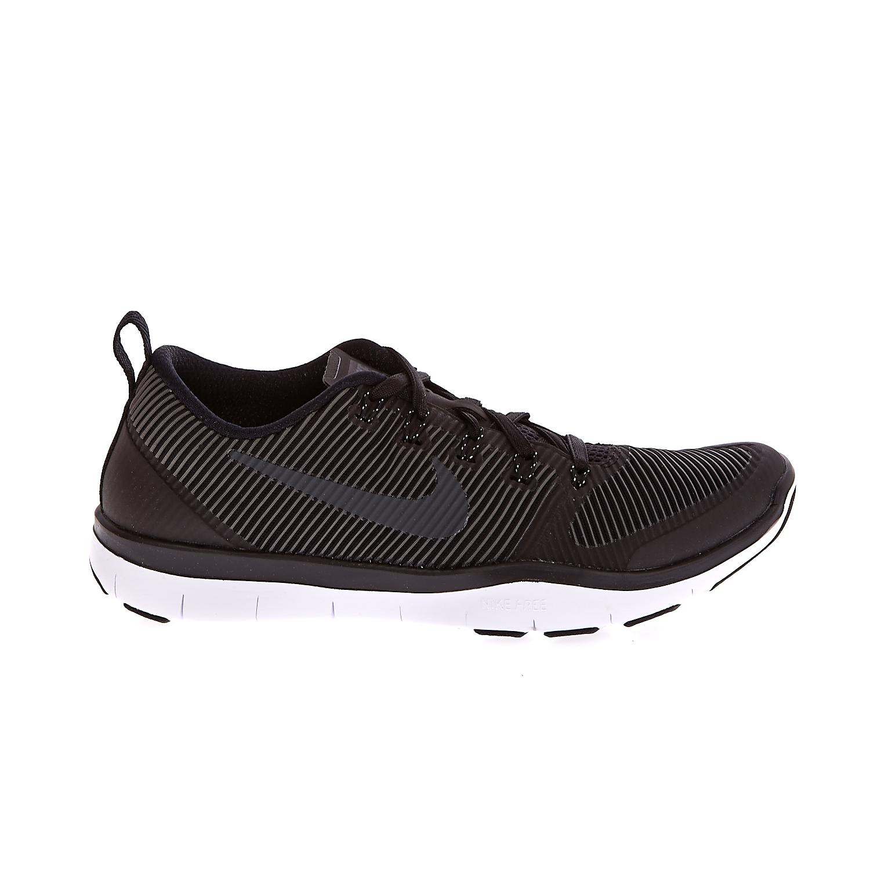 NIKE – Αντρικά αθλητικά παπούτσια NIKE FREE TRAIN VERSATILITY μαύρα