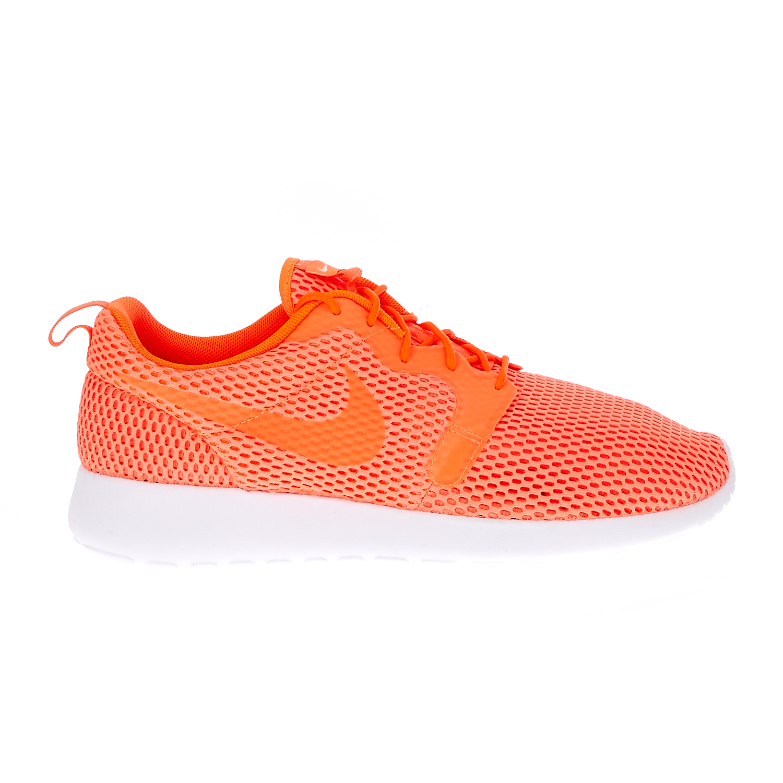 NIKE – Ανδρικά αθλητικά παπούτσια NIKE ROSHE ONE HYP πορτοκαλί