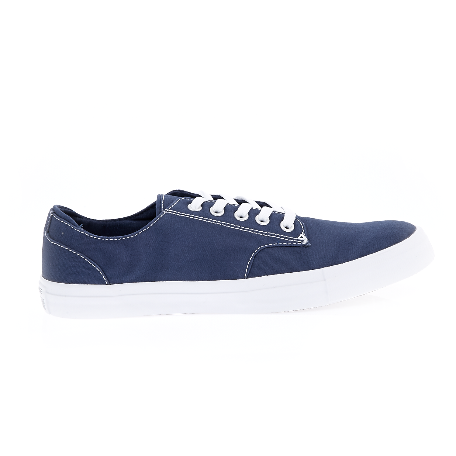CONVERSE - Unisex παπούτσια Chuck Taylor All Star Derby Ox μπλε ανδρικά παπούτσια sneakers