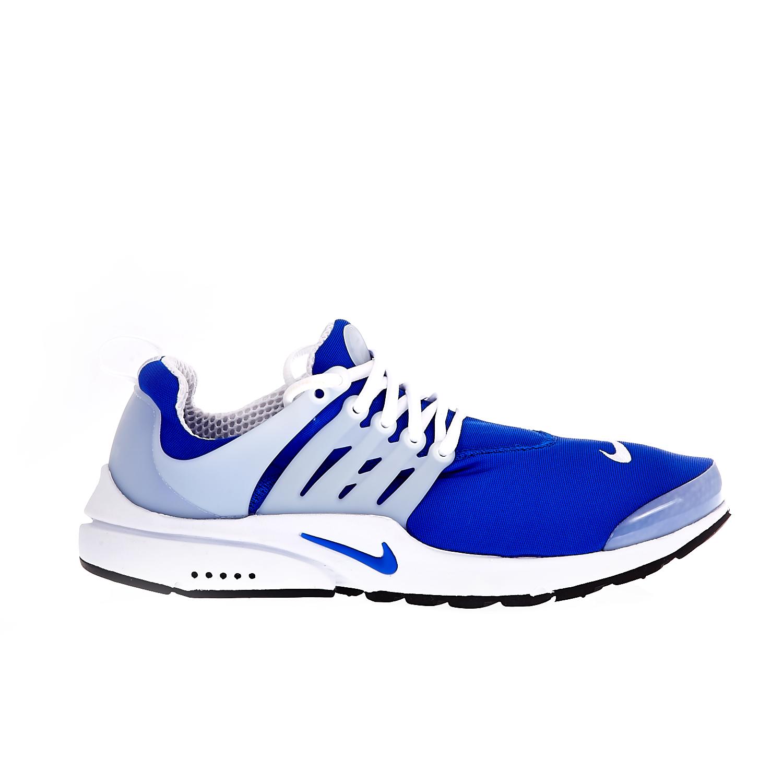 NIKE – Ανδρικά αθλητικά παπούτσια NIKE AIR PRESTO μπλε