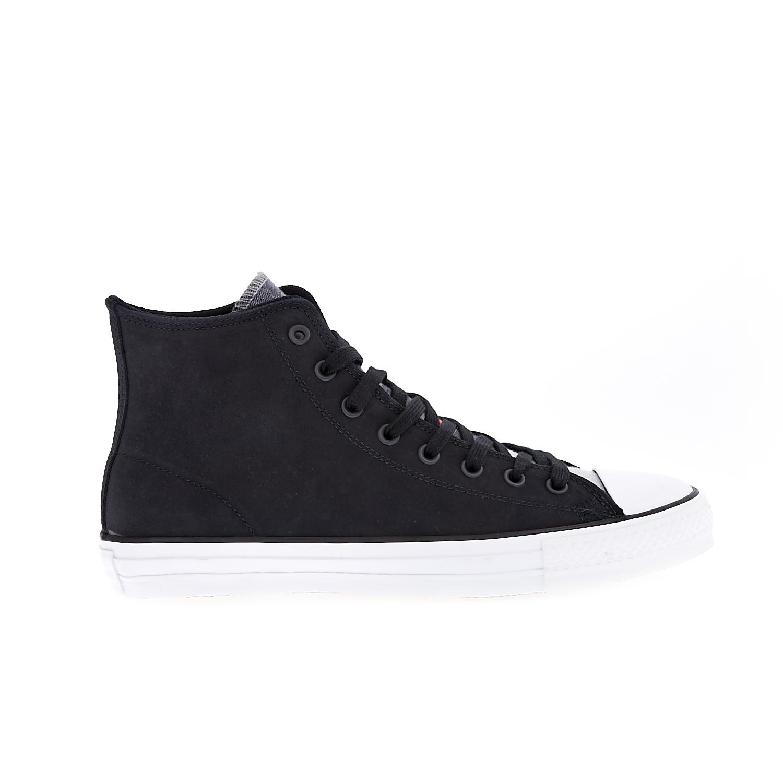 CONVERSE – Unisex παπούτσια CTAS Pro Hi μαύρα