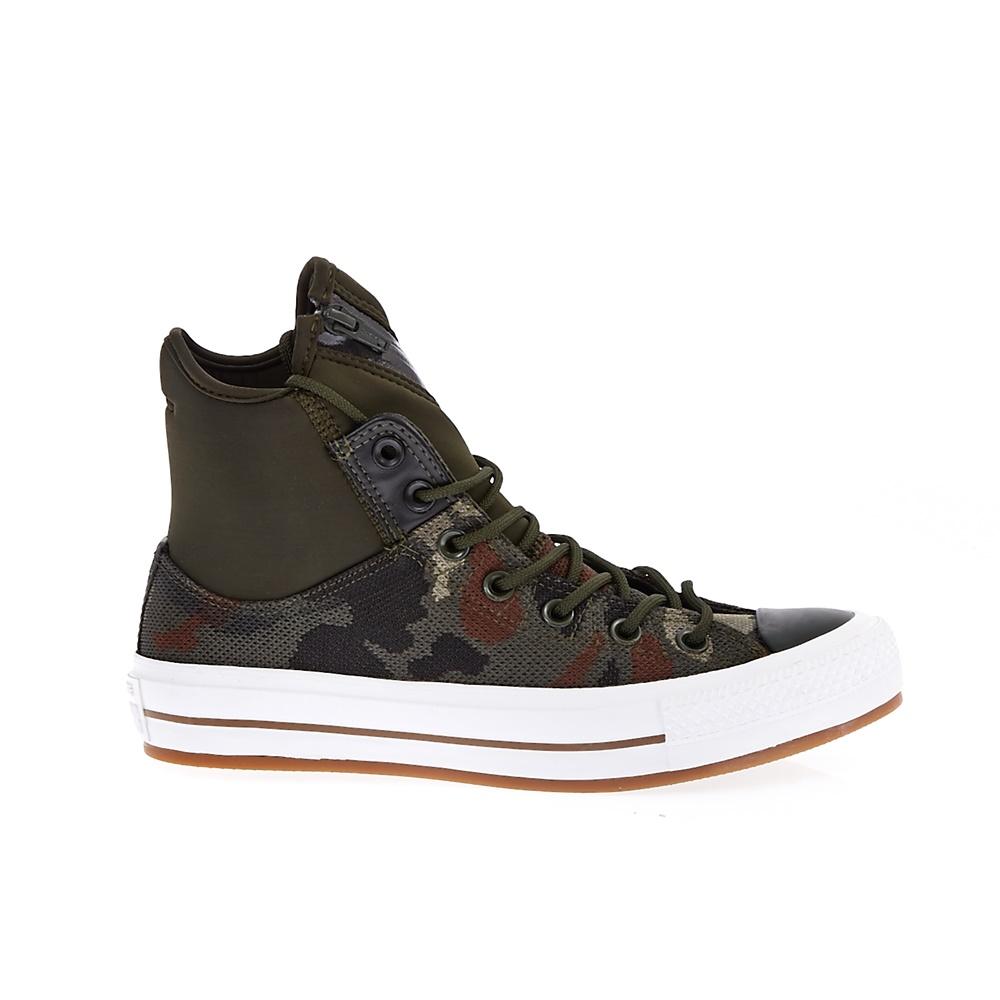 CONVERSE – Unisex παπούτσια Chuck Taylor All Star MA-1 SE χακί