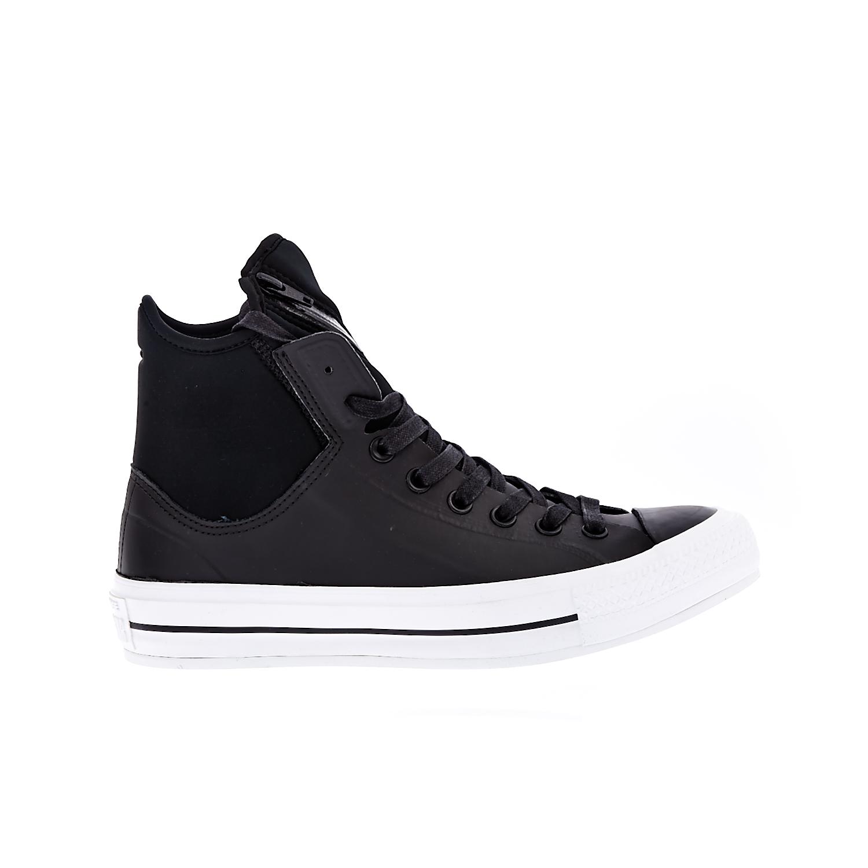 CONVERSE - Unisex παπούτσια Chuck Taylor All Star MA-1 SE μαύρα γυναικεία παπούτσια sneakers