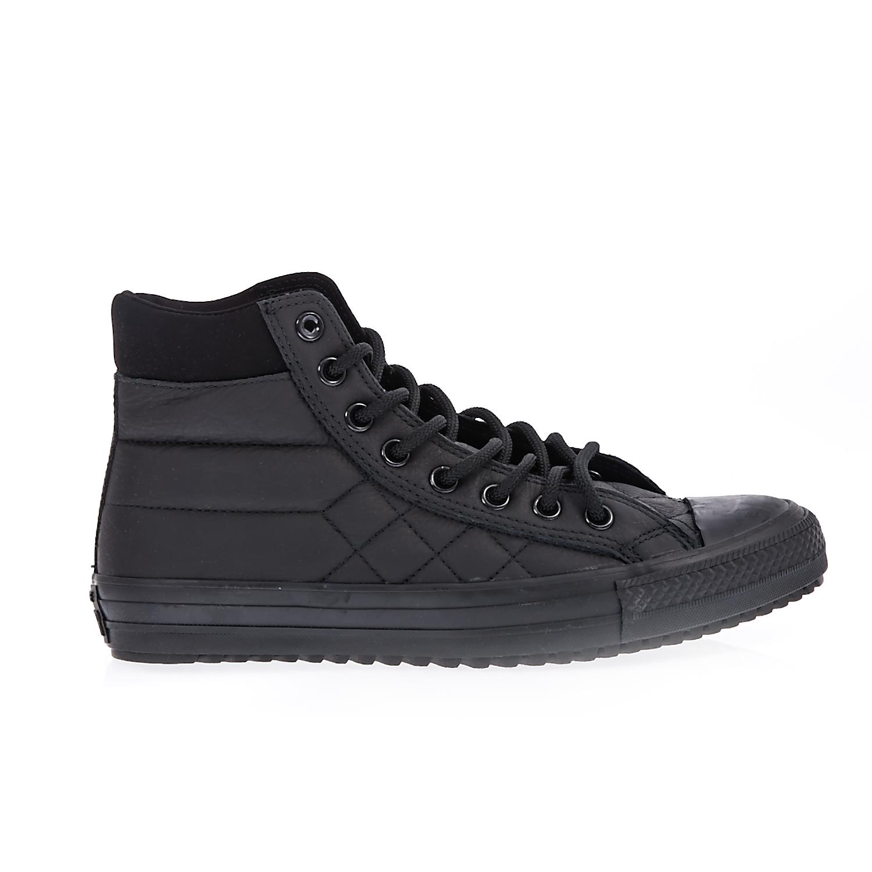 CONVERSE – Unisex παπούτσια Chuck Taylor All Star Converse μαύρα
