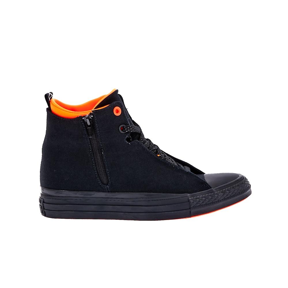 CONVERSE – Γυναικεία παπούτσια Chuck Taylor All Star Selene M μαύρα