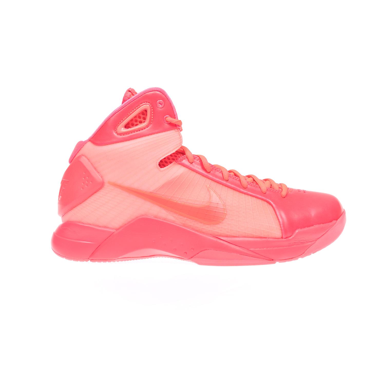NIKE – Αντρικά αθλητικά παπούτσια NIKE HYPERDUNK '08 κόκκινο