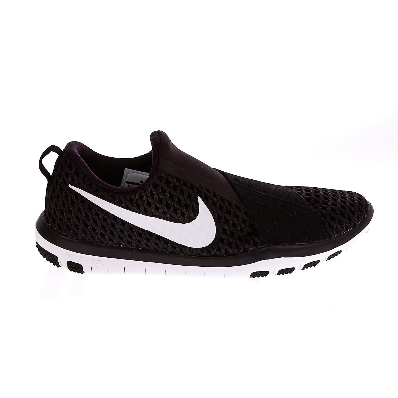 NIKE – Γυναικεία αθλητικά παπούτσια NIKE FREE CONNECT μαύρα
