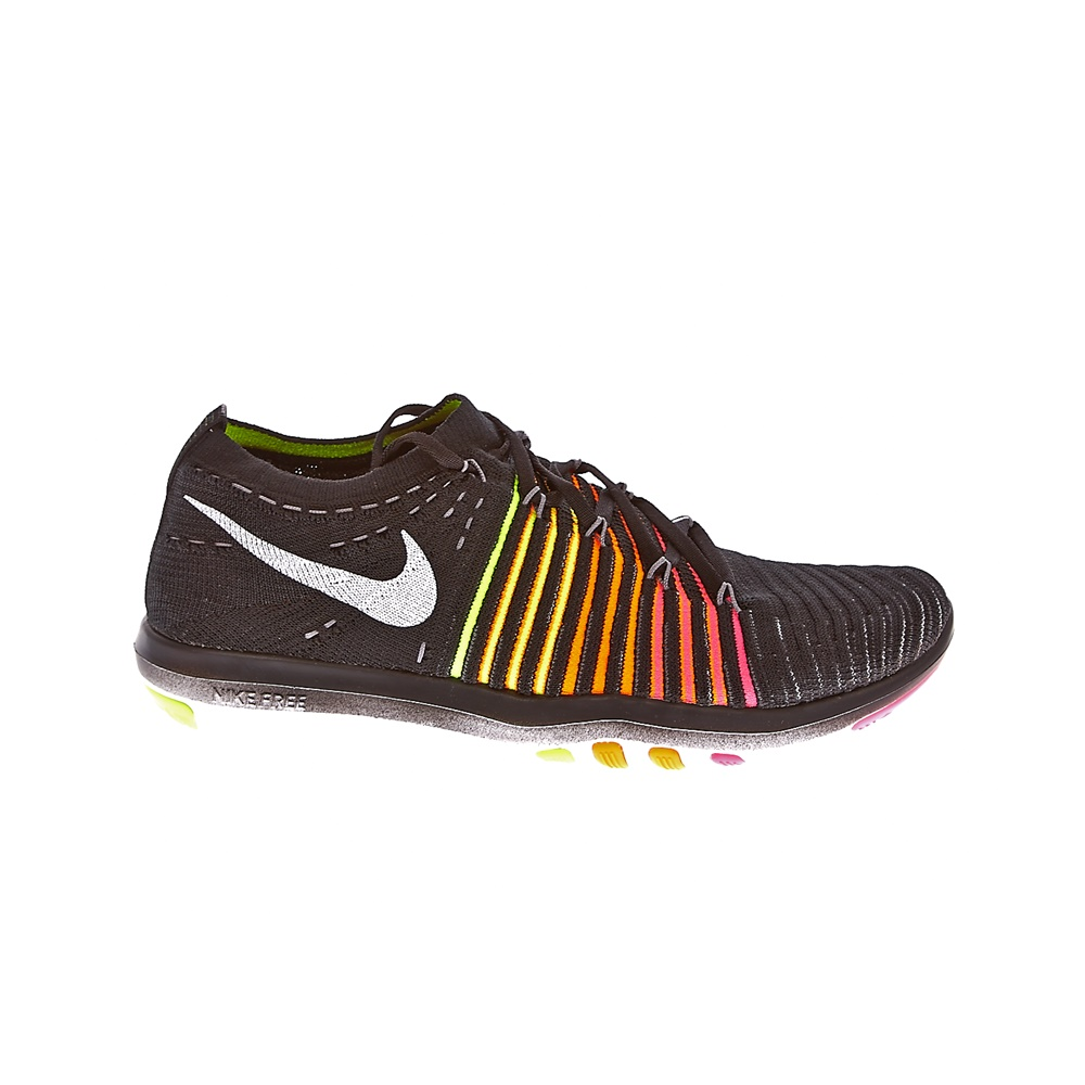 NIKE – Γυναικεία αθλητικά παπούτσια NIKE FREE TRANSFORM FK OC