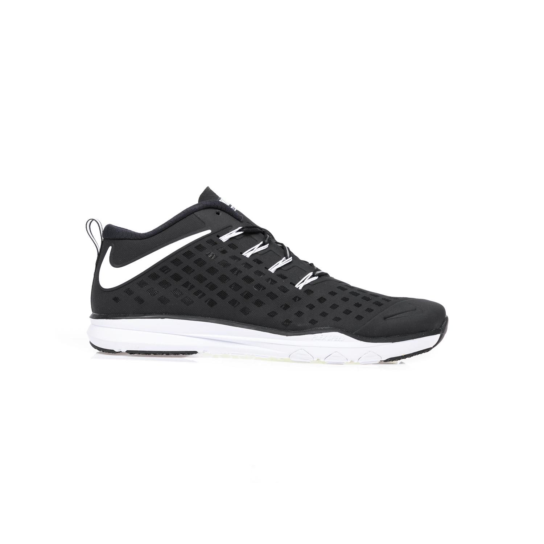 NIKE – Αντρικά παπούτσια NIKE TRAIN QUICK μαύρα