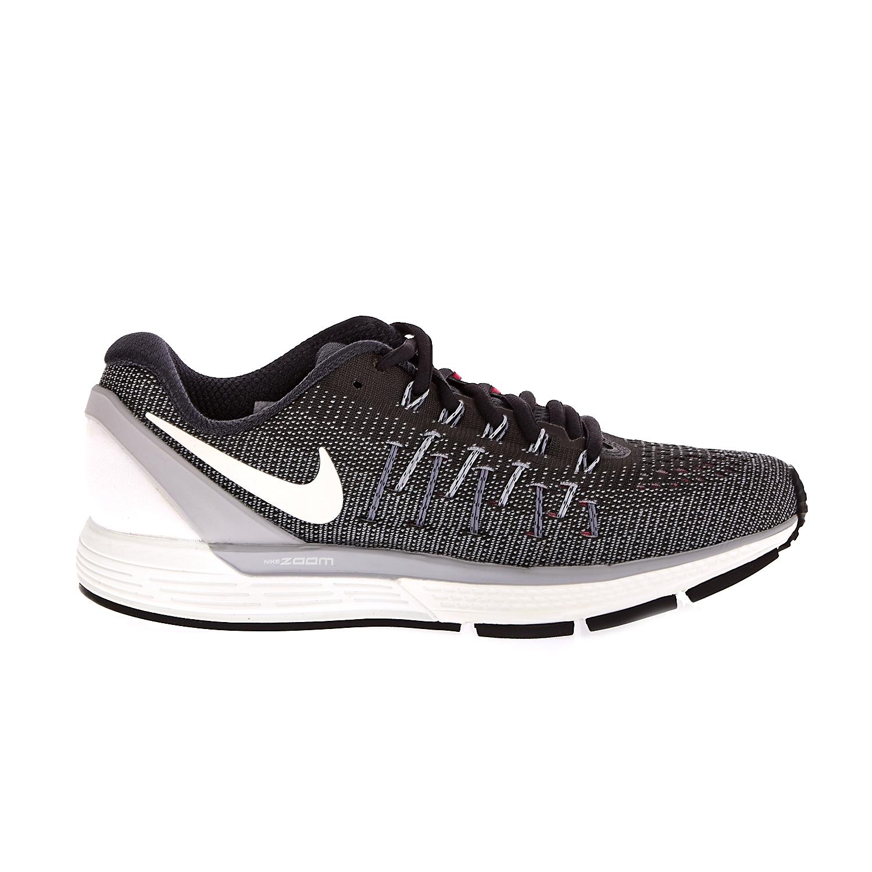 NIKE – Γυναικεία παπούτσια για τρέξιμο NIKE AIR ZOOM ODYSSEY 2