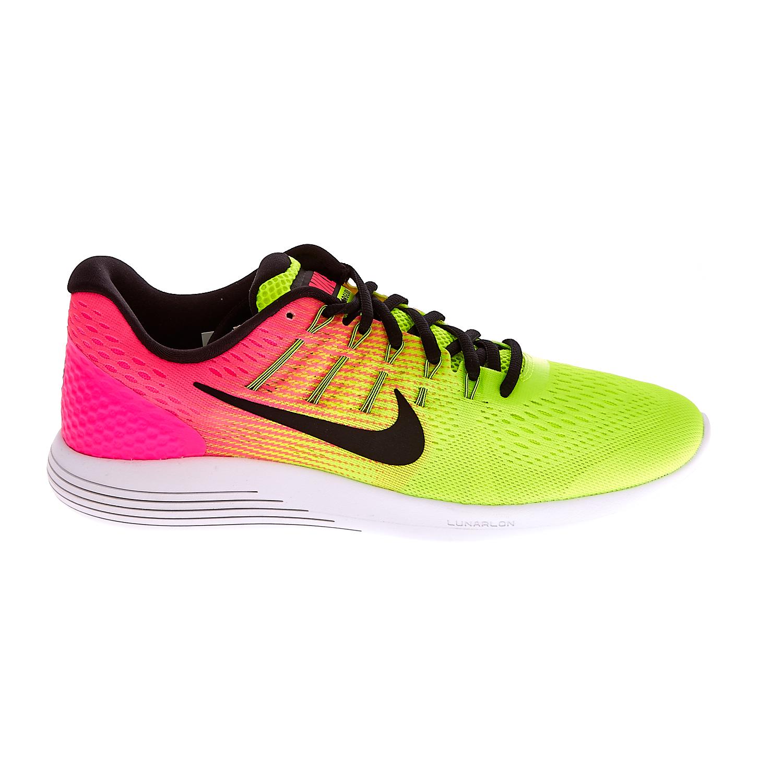 NIKE – Αντρικά παπούτσια για τρέξιμο NIKE LUNARGLIDE 8 OC