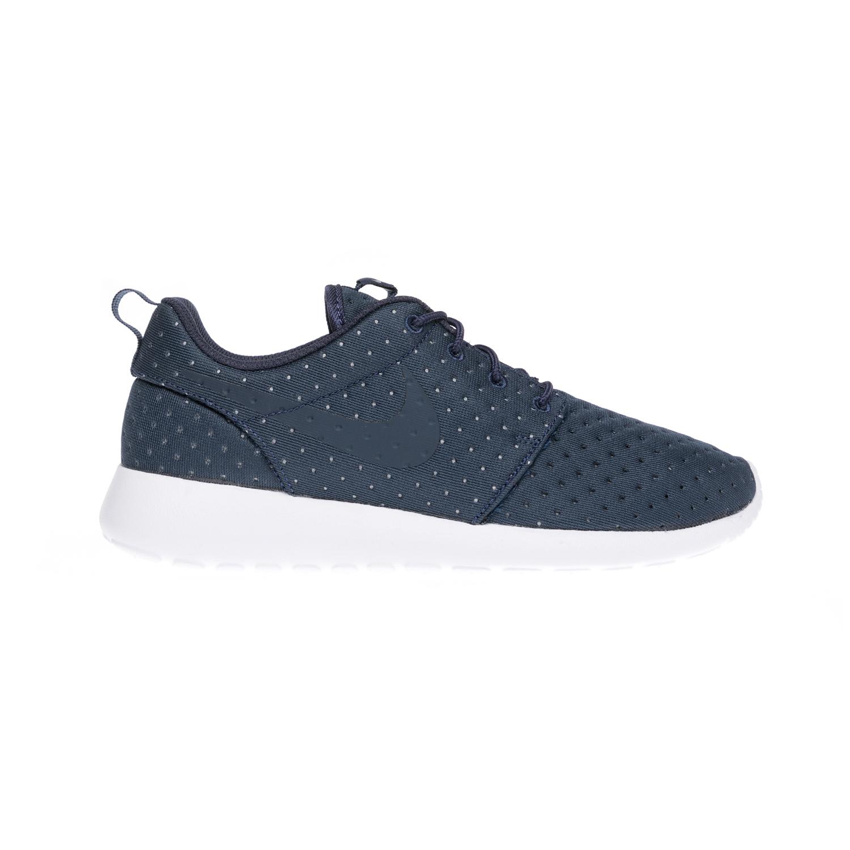 NIKE – Αντρικά παπούτσια NIKE ROSHE ONE SE μπλε