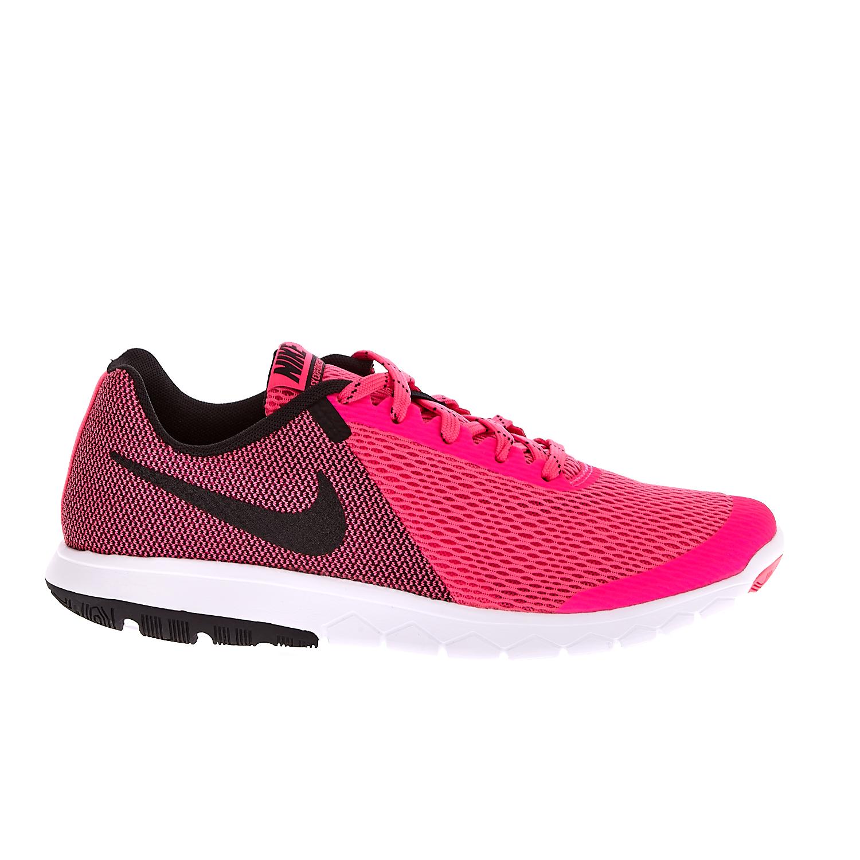 NIKE – Γυναικεία αθλητικά παπούτσια NIKE FLEX EXPERIENCE RN 5 ροζ