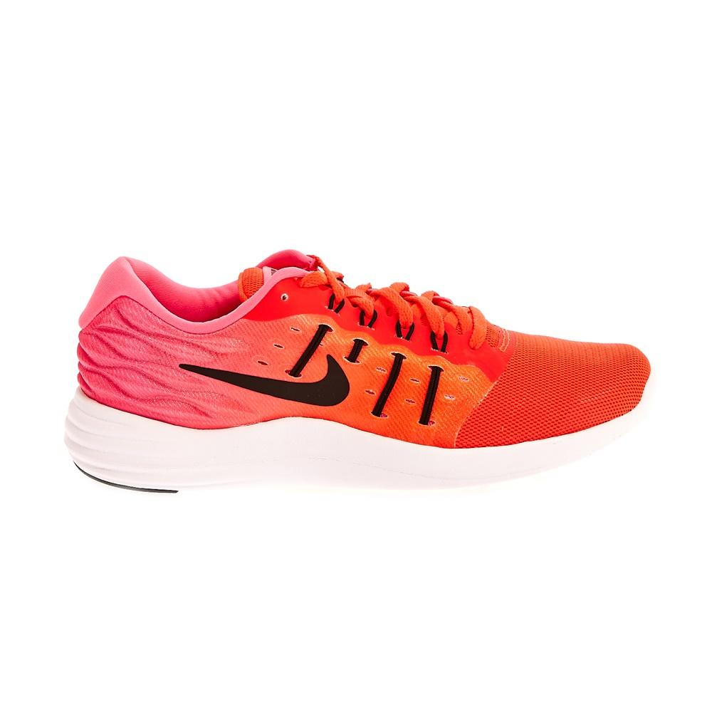 NIKE – Γυναικεία αθλητικά παπούτσια NIKE LUNARSTELOS ροζ-πορτοκαλί