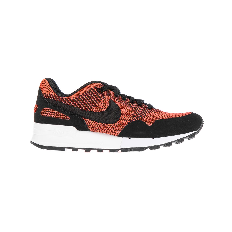 NIKE – Αντρικά παπούτσια NIKE AIR PEGASUS '89 JCRD κόκκινο-μαύρο