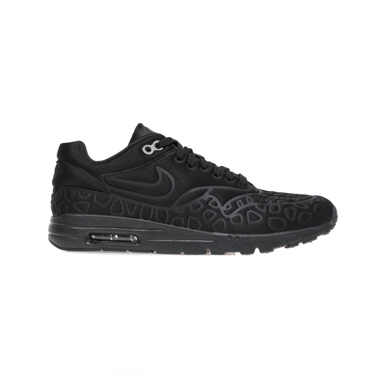 NIKE – Γυναικεία παπούτσια NIKE W AIR MAX 1 ULTRA PLUSH μαύρα