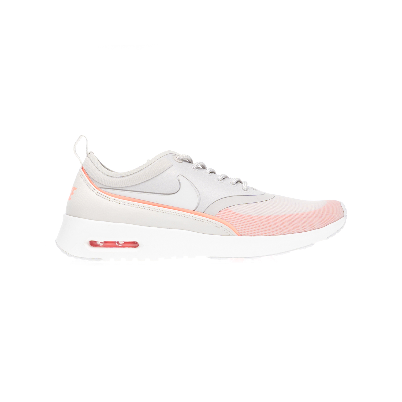 NIKE - Γυναικεία παπούτσια NIKE AIR MAX THEA ULTRA μπεζ