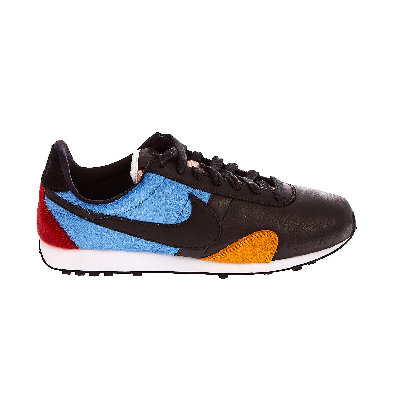 NIKE – Γυναικεία αθλητικά παπούτσια PRE MONTREAL RACER VNTG PRM πολύχρωμα
