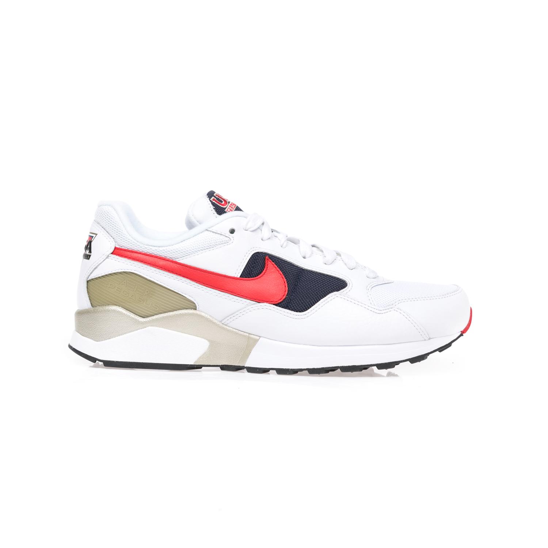 NIKE – Ανδρικά παπούτσια NIKE AIR PEGASUS '92 PREMIUM λευκά