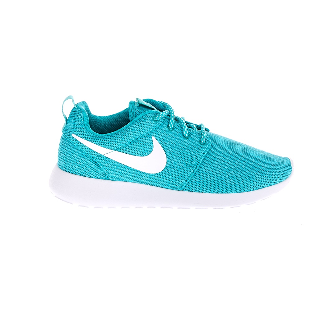 NIKE – Γυναικεία αθλητικά παπούτσια NIKE ROSHE ONE