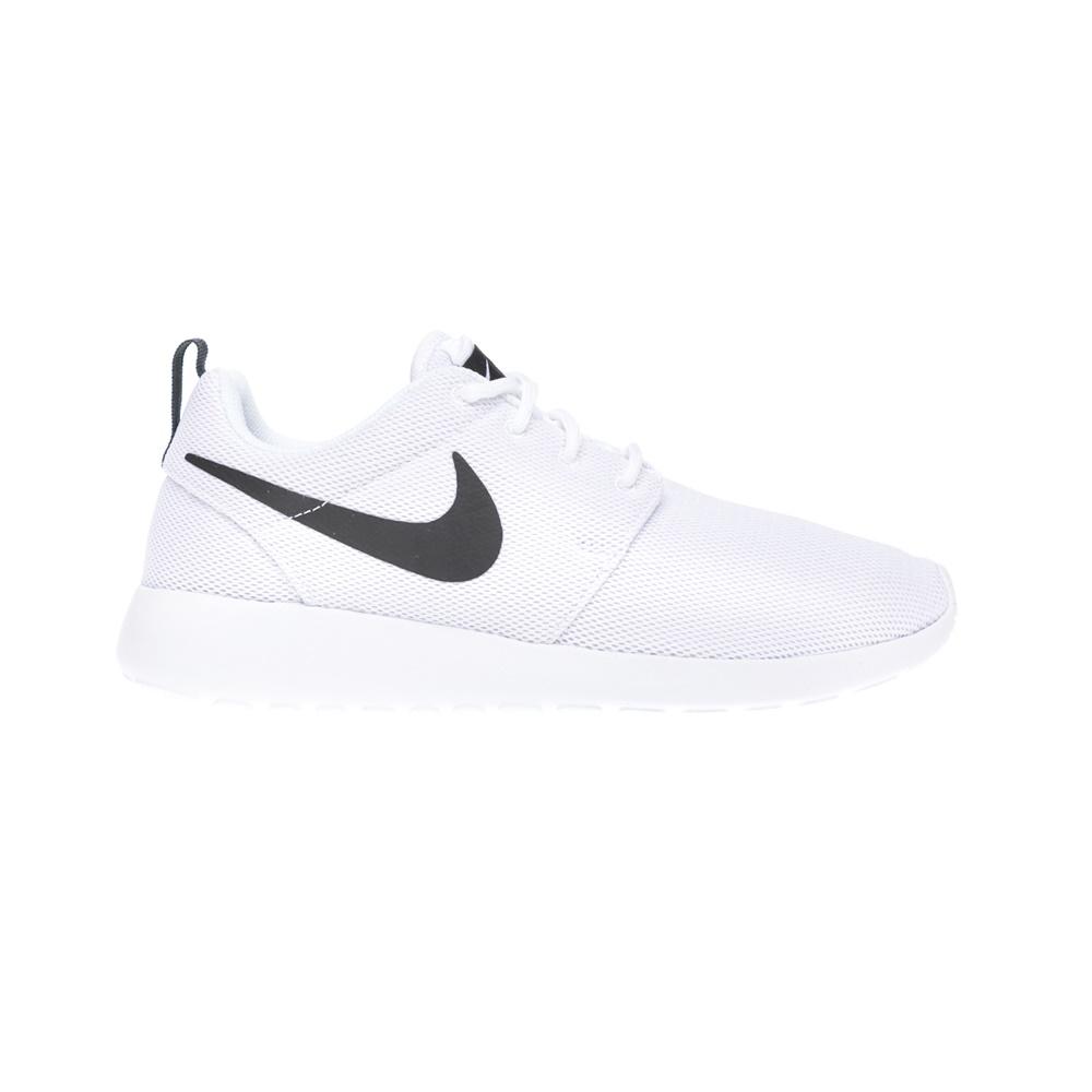 NIKE – Γυναικεία παπούτσια NIKE ROSHE ONE άσπρα
