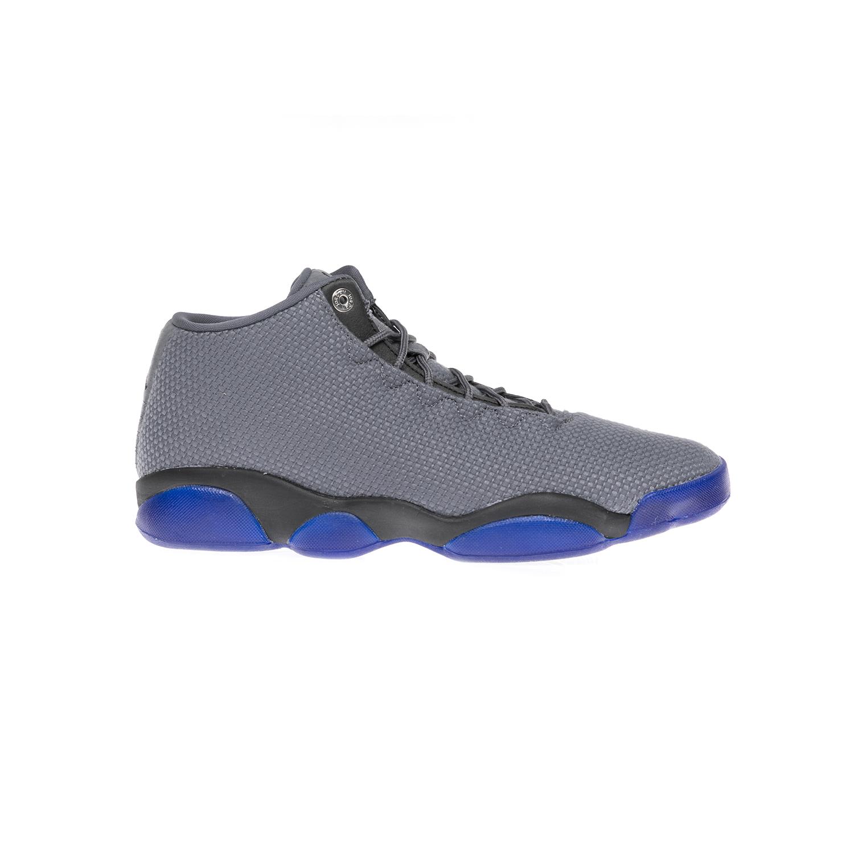 NIKE – Αντρικά παπούτσια NIKE JORDAN HORIZON LOW γκρι