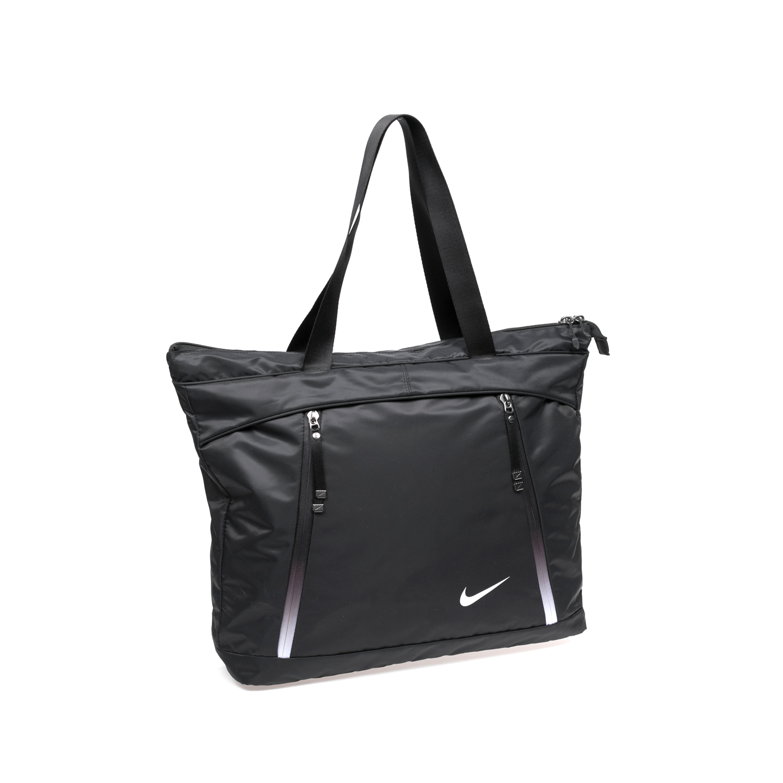 NIKE – Γυναικεία τσάντα NIKE AURA μαύρη 1468781.1-7173