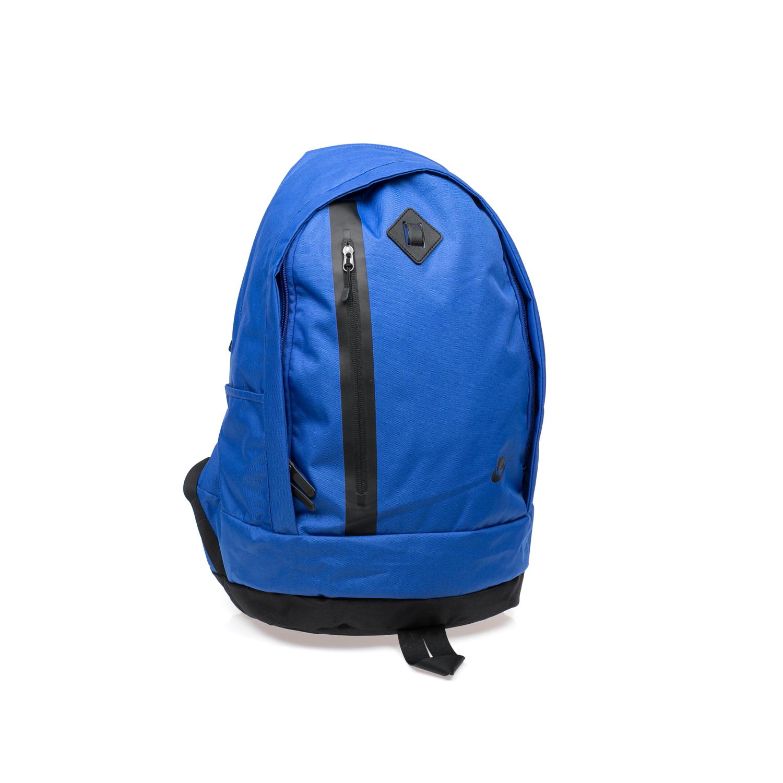 NIKE – Σακίδιο πλάτης NΙKΕ CHYN BKPK – SOLID μπλε 1468791.1-2222