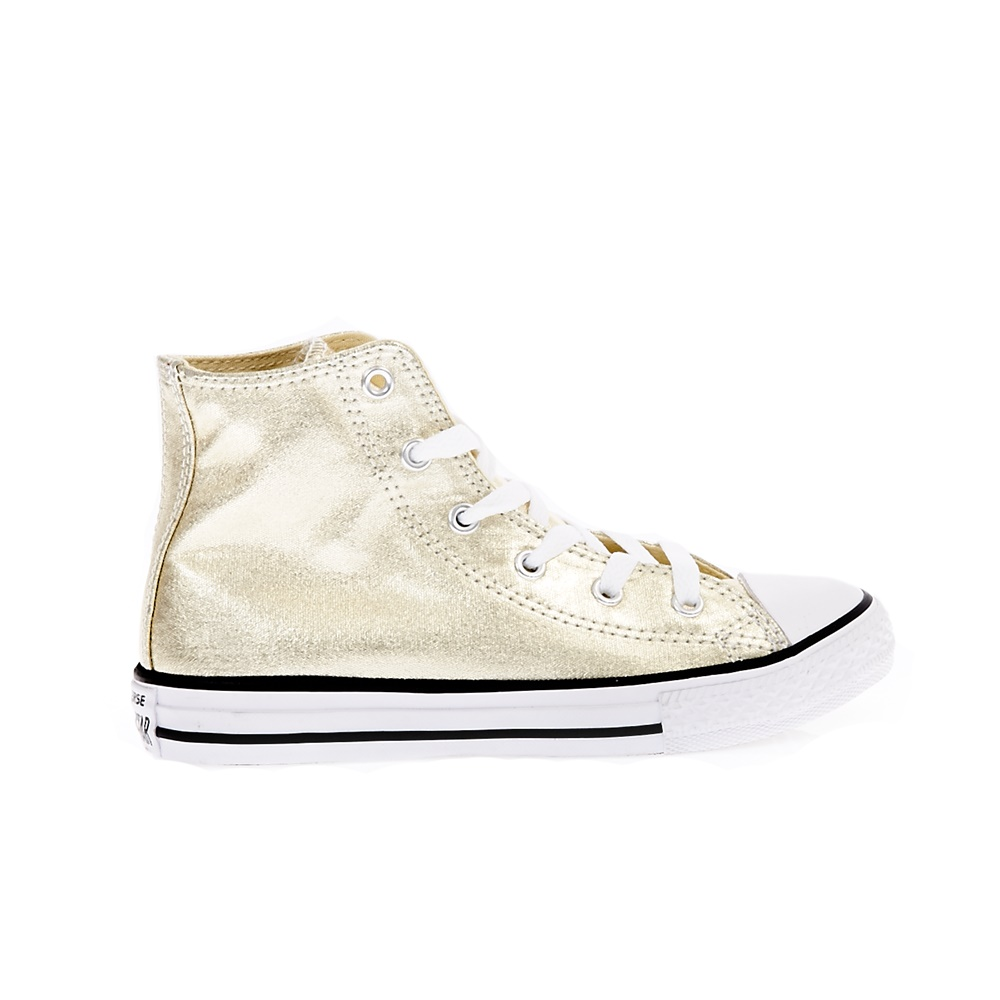 CONVERSE – Παιδικά παπούτσια Chuck Taylor All Star Hi
