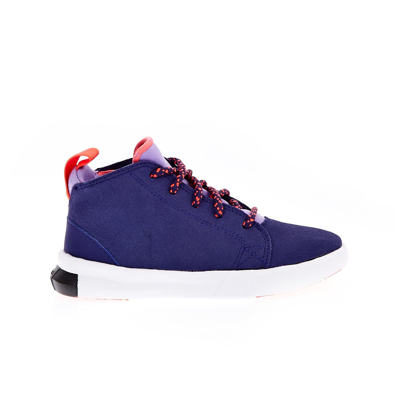CONVERSE - Παιδικά παπούτσια All Star Easy Ride Mi μπλε